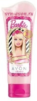 avon-bath-bath-body-barbie-dollicious-hand-and-body-lotion.jpg