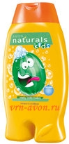 avon-bath-bath-body-naturals-kids-wacky-watermelon-shampoo-and-conditioner.jpg