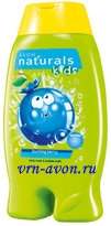 avon-kids-bath-naturals-kids-bursting-berry-body-wash-and-bubble-bath.jpg
