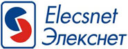 elecsnet-newest.jpg